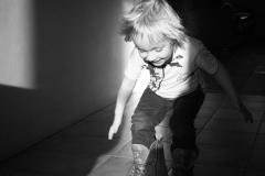 06_mijn-wereld_Laura-de-Morree
