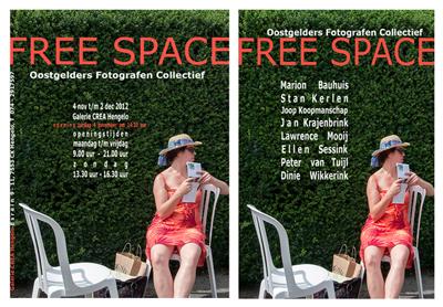 2012_Free Spacdigitale_UITNODIGING_FREE_SPACE
