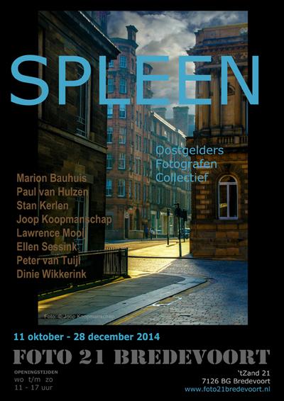 2014_SPLEEN_flyer_edited-1