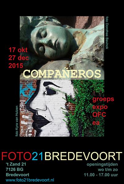 Companeros_flyer_kln3
